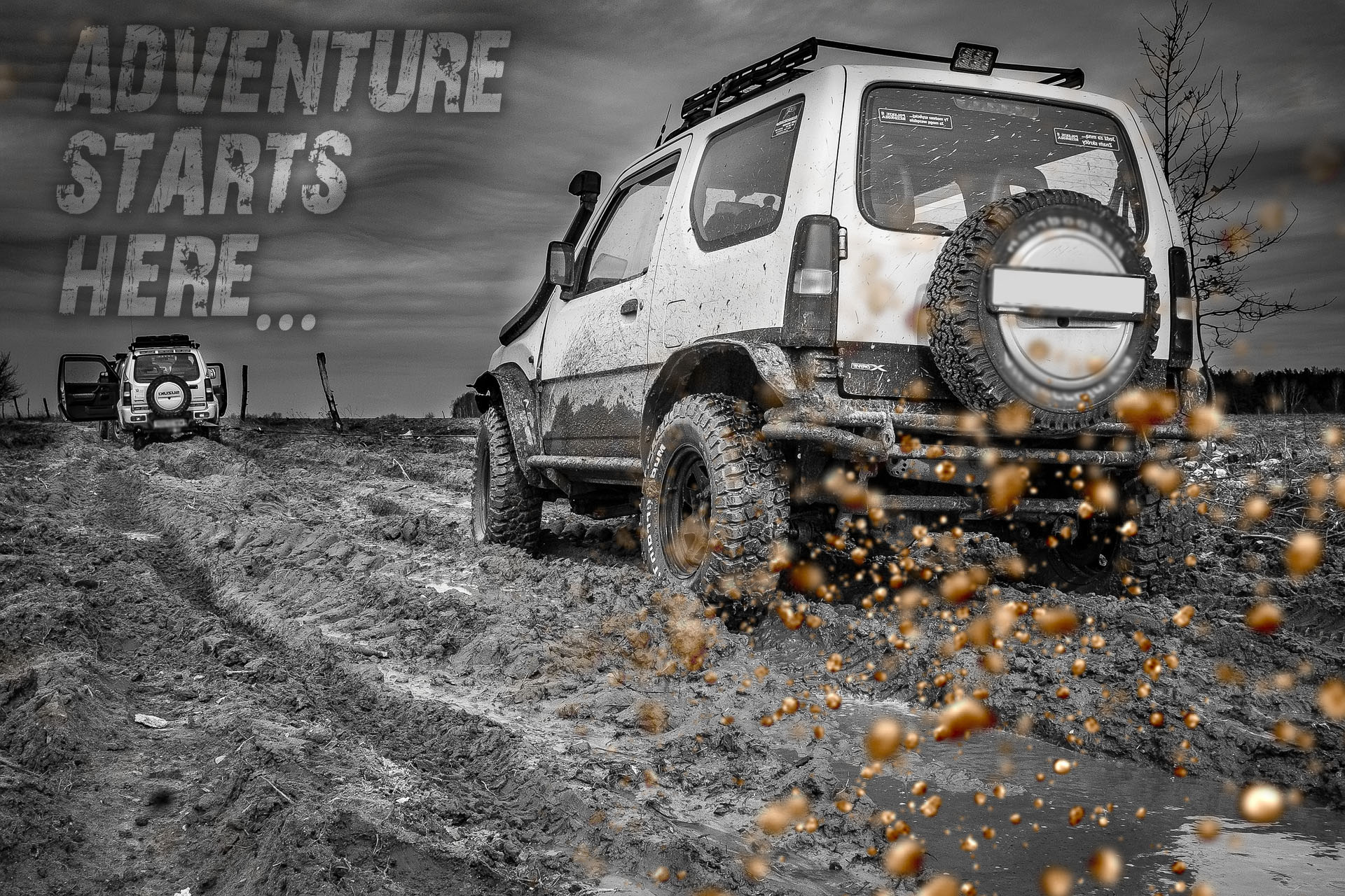 Crc 4x4 Offroad Home Image Main 3